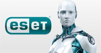 Стоит ли купить ESET для защиты вашего ПК. Разбираемся