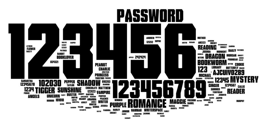 Как поставить пароль на компьютер с ОС Windows 7/8/10