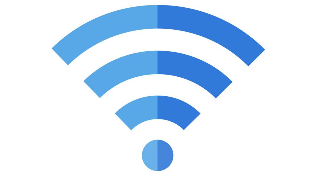 Как настроить вай фай (wi-fi) на Windows 7